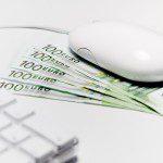 Кредит через интернет: способы получения и методы оплаты5c5b5f044e9a4