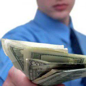 потребительский кредит под залог недвижимости5c5b5f1908dd0