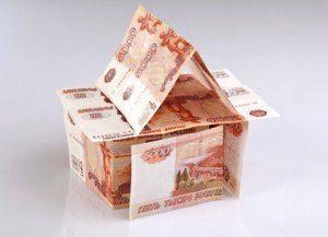 Много денег дом5c5b5f193aa38