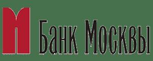 Кредит под залог коммерческой недвижимости в банке Банк Москва5c5b5f1e3f59c