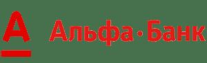 Кредит под залог коммерческой недвижимости в банке Альфа Банк5c5b5f2338c00