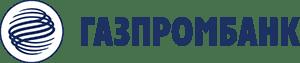 Кредит под залог коммерческой недвижимости в банке Газпромбанк5c5b5f23b6caf
