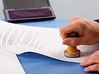 регистрация договора ипотеки в росреестре5c5b5f2631749