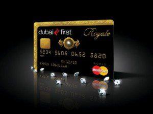 first-royale-mastercard5c5b5f4ec36a1