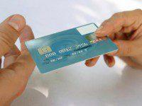 МДМ Банк кредитная карта5c5b5f580f4ea