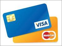 Кредитная карта СКБ Банка Запаска5c5b5f6f6d2d3