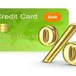 выгодные кредитные карты с льготным периодом5c5b5f7c534e8