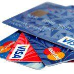 кредитная карта втб 245c5b5f84860dd