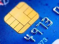 Связной кредитная карта5c5b5fb69573d