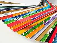 Ситибанк кредитная карта5c5b5fb6abdab