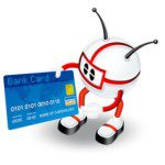 кредитные карты с моментальным решением5c5b5fc4c32f7