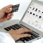 лучшие кредитные карты с льготным периодом на снятие наличных5c5b5fc4d9c84