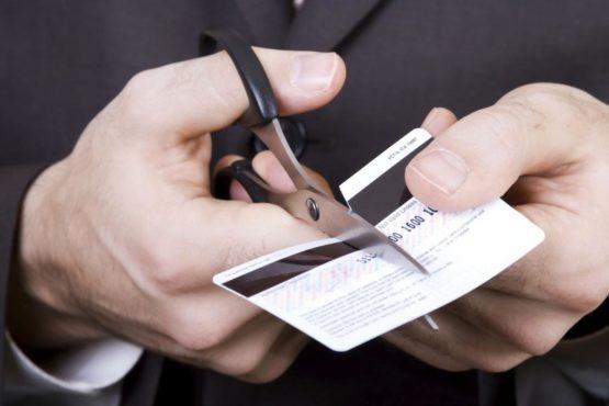 Закрытие кредитки Сетелем банка5c5b5fc65bde0