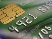Хоум Кредит кредитная карта5c5b5fd961123