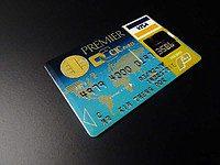 Кредитная карта ВТБ 24 кэшбэк5c5b5fd979a3b