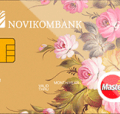 novigold_credit_card5c5b5fdeba89d