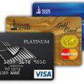 kredit_card_zenit5c5b5fdee6aa7