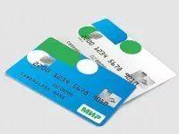 Связной кредитная карта5c5b5fdf0c5dc