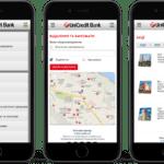 Мобильное приложение от Юникредит банка5c5b5ff0dc066