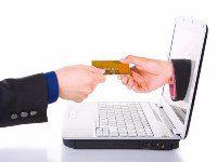 получить кредитную карту онлайн5c5b6004c8979