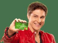кредитная карта с 20 лет5c5b600682702