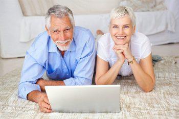 Как получить неработающему пенсионеру кредитную карту5c5b60090ac92