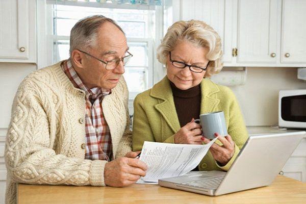 Как получить пенсионерам кредитную карту в 70, 80 лет5c5b6009751f7
