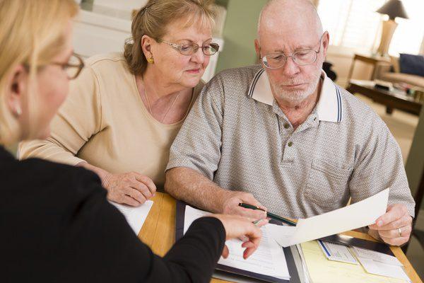 Как получить кредитную карту работающему пенсионеру5c5b6009df650