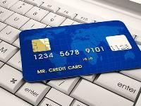 кредитная карта бинбанка онлайн заявка5c5b6010e5ac0