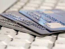 «Подводные камни», подстерегающие пользователей кредитных карт5c5b601a39e9a