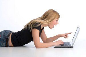 online-shopping5c5b6021aa625