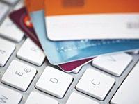 кредитная карта кукуруза оформить онлайн заявку5c5b6026d08a4