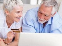 кредитная карта неработающим пенсионерам5c5b6026d9f62
