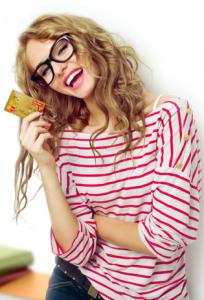 одобрение кредитной карты онлайн5c5b602c69cc4