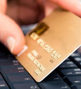 Кредитная карта с плохой КИ5c5b602ca8afe