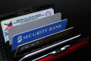ханты мансийский банк кредитные карты5c5b6044902db