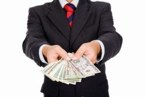 Как помогает кредитный брокер5c5b6046dd7ff