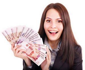 Где искать хорошего кредитного брокера5c5b60473c863