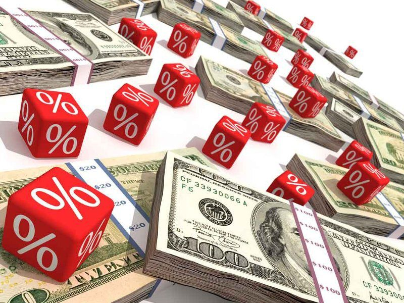 кредитные проценты5c5b607219293