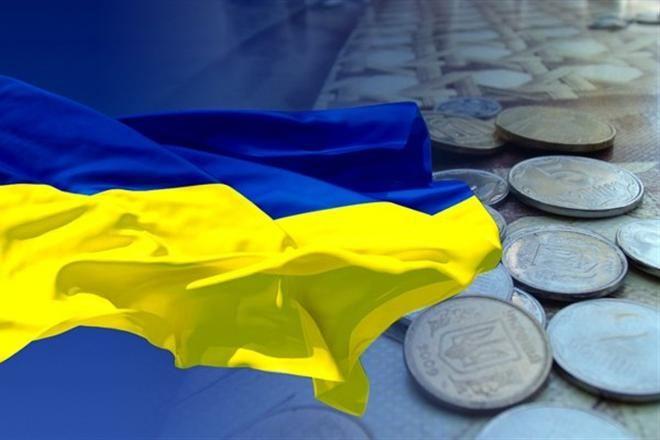 деньги украины5c5b6072eb244