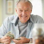 какие банки дают кредит неработающим пенсионерам5c5b607768120