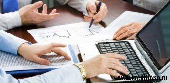 Кредит Развитие в банке Акцепт5c5b60842c76a