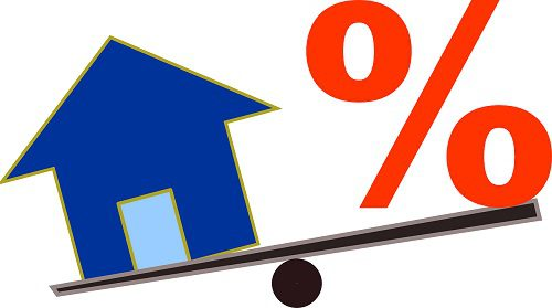 беспроцентный кредит на жилье5c5b608da7dcb