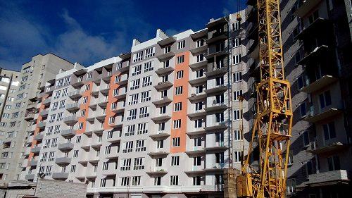 строительство новых домов5c5b608e436ee