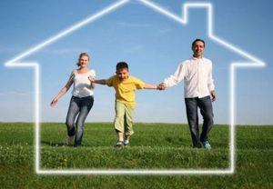 Категории граждан, имеющие право на субсидию на покупку жилья5c5b60935e69c