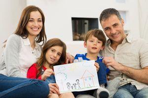 Кто имеет право на субсидии на покупку жилья5c5b60957f6dc