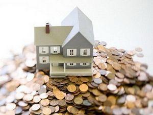 Расчет размера субсидии на покупку жилья5c5b6095e1c18