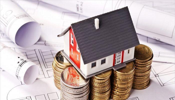 Факторы, влияющие на получение субсидии на покупку жилья5c5b60965bfe6