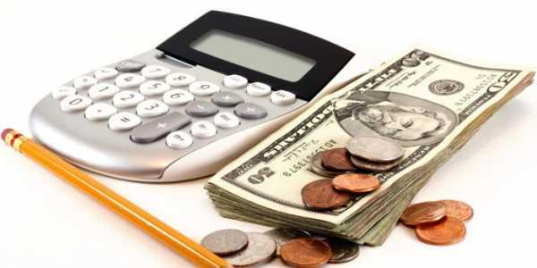 мтбанк взять потребительский кредит наличными