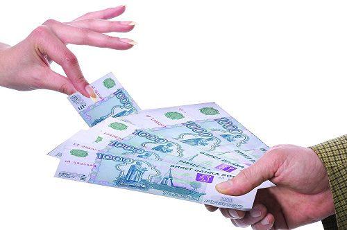 купюры 1000 рублей5c5b60a63f4f8